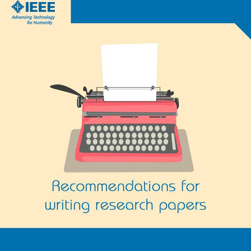 چند توصیه برای اکسپت مقالات علمی