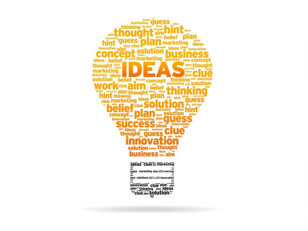 ایده های خوب برای پروپوزال و مقاله