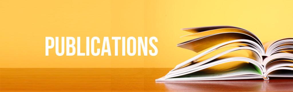 فهرست نشریات علمی دارای اعتبار، اردیبهشت ماه ۱۳۹۸ مقالات علمی پژوهشی